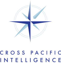 Cross Pacific Intelligence